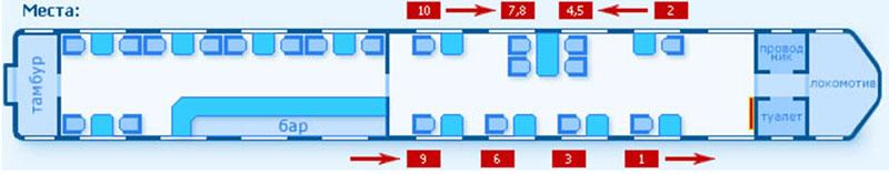 Млп ленинградский терминал схема проезда